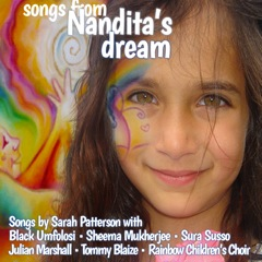 Picture of Nandita's Dream CD